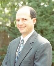 Robert M Somer
